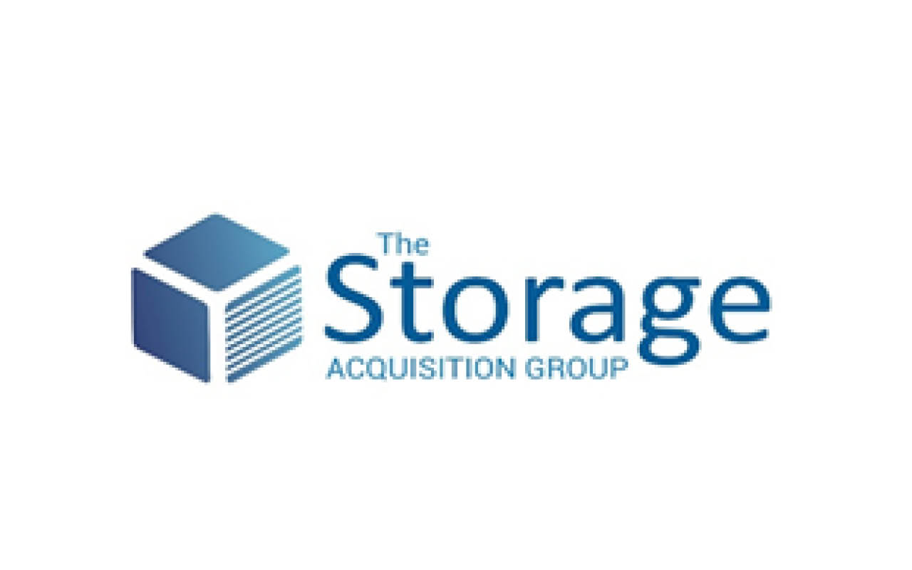 storage acquisition