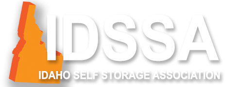 Idaho Self Storage Association